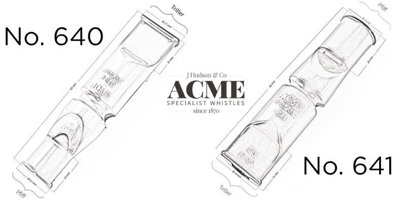 2020 09 11 Acme640 641 Details