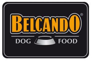 RS5832 BELCANDO Logo Rahmen Relaunch2018