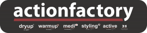 actionfactory mit product listing