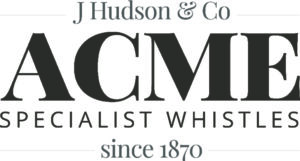 2020 09 11 Acme Logo