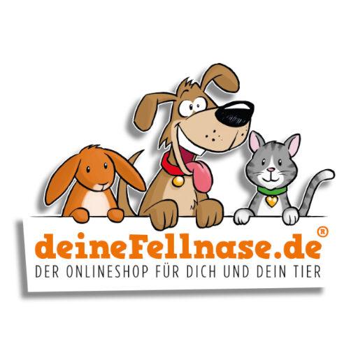 deineFellnase.de